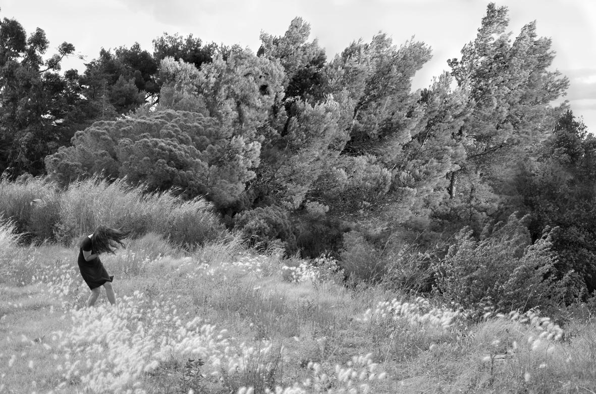 RENCONTRES DE LA PHOTOGRAPHIE D'ARLES