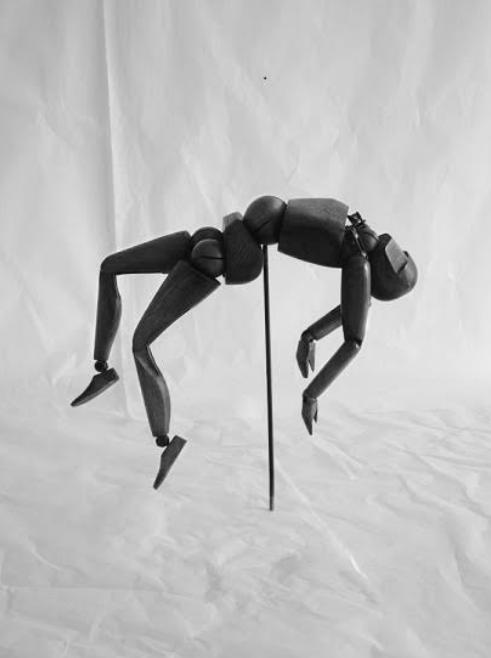 CENTRE PHOTOGRAPHIQUE D'ILE-DE-FRANCE - solo show