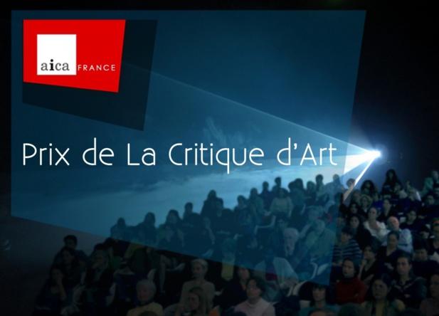PRIX AICA France 2016