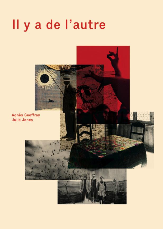 Editions Textuel, 2016
